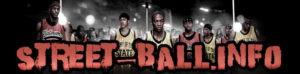 StreetBall - Forum na temat Ulicznej Koszykówki